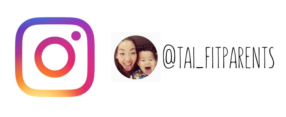 instagram tai fit parents friday storytime nyc
